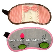 lovely Gel eye mask beautiful mask keep health mask stereoscopic impression eye mask. hot!