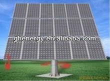 PV modules Monocrystalline 300W 36V solar panel with TUV/CE/IEC