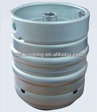 30L used beer kegs stainless steel beer keg beer keg