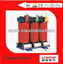 supply convert 60 hz 50 hz