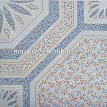 Bathroom ceramic rustic tiles 30x30 on sale