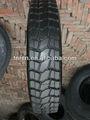 neumáticos para camiones usados