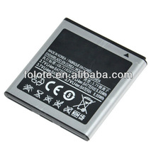 OEM after-sales service 3.7V TG cell phone battery EB575152VU