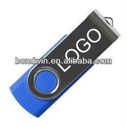 usb sound flash drive