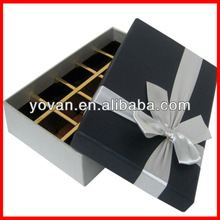new ribbon chocolate box picture