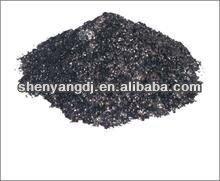 FC 84% amorphors graphite