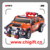 promotional toy cars Mini 4ch rc car kids toy car