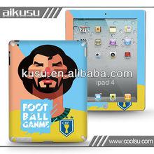 High quality ipad mini case whoelsale price
