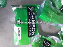 samson butyl inner tube 275/300-17