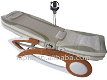 Electric massage bed PLD-6018k
