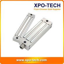 Waterproof Electromagnetic door lock