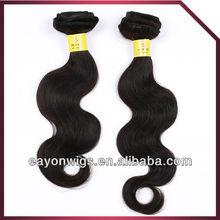 BIG SURPRISE!!! Eayon wigs human hair retailers:2013 best human hair retailers