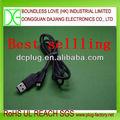 el transporte de datos micro usb cable adaptador