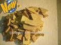 Hidrosulfuro de sodio- fórmula química: nahs para el fertilizante