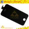 LCD Touch Screen +Back Housing Cover Replacement For iPhone 4