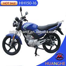 comprar moto chino clásico nuevo 150cc motos para la venta 150cc