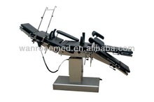 AOT300 For C arm surgical operating table