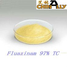 bio pesticide bio fungicide Fluazinam 97% TC&500 g/l SC