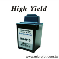 Brand New, Compatible Ink jet Cartridge For Samsung INK-M10