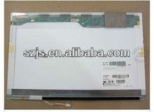 "NEW LCD DISPLAY LCD PANEL LP154WX4 15.4"""