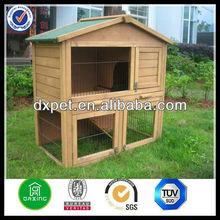 FERRET ANIMAL CAGE PEN DXR020