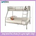 Buen estilo hello kitty camas literas( jqb- 269)