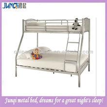Good style hello kitty bunk beds(JQB-269)