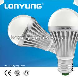 2013 NEW LED Bulb e27 1200 /1500Lm 12W LED Bulb