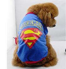 XL size Pet Dog Puppy Cotton T-Shirt