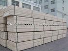 High Quality Sawn Timber(LVL)