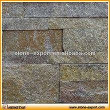 wall decorative stone
