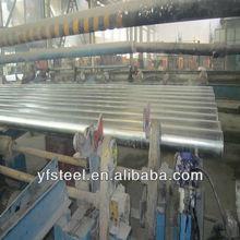 water pipe,china building material,YOUFA group,LGJ