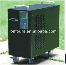 300w solar ups price