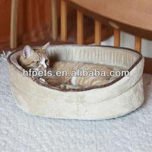 New pet bed