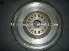Volvo flywheel 8170798