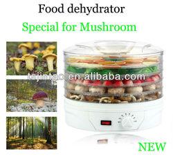 Air dried fruit machine 5 layer