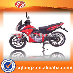 awesome sport racing motos for sale