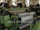 used weaving loom GA731 model 190cm reed width