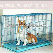 decorative dog kennels