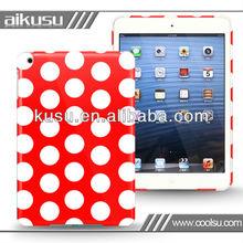 For ipad mini case cover cute style