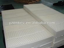 AiDeFu Natural latex latex mattress wholesale suppliers