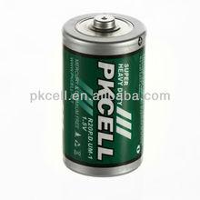 1.5v carbon batteries in wholesale market