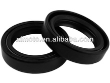 Motorcycle Front Fork Oil Seal for Yamaha 250 YZ250/WR 89-90