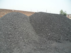 Coal Tar Pitch(hard) by China