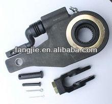 Hot Popular Heavy Truck Spare Parts Bendix Slack Adjuster