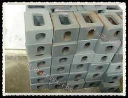 international container corner hardware supplier in guangzhou