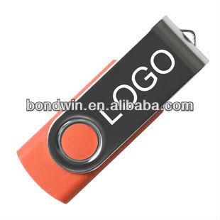 usb flash drive skin