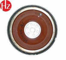 forklift model engine flywheel