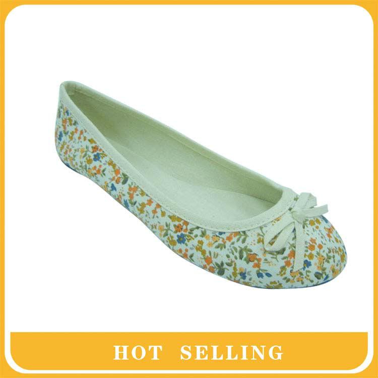 free sample shoe 2013 view free shoe jy product details from xiamen jinyu imp exp trading