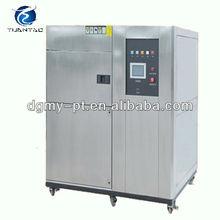 Superior High Low Temperature Instrument